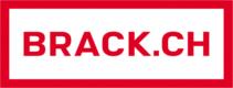 Brack Competec