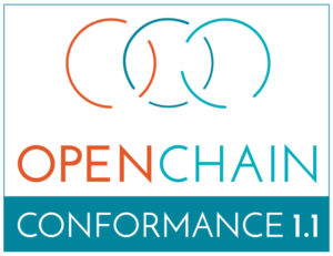 OpenChain Conformance