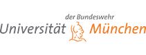 Universität der Bundeswehr München