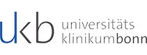 Universitätsklinikum Bonn
