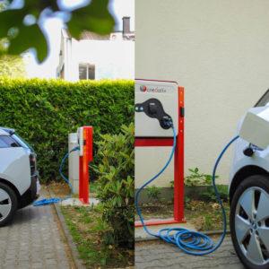credativ recharging points