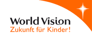 Stiftung World Vision