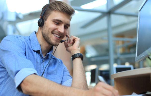 PostgreSQL expert take a phone call and provide 24/7 Premium Support